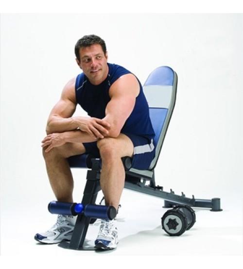 MT2229多功能健身椅